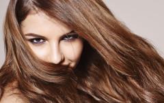 správny boj s vypadávaním vlasov