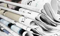 tlačové správy