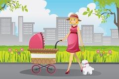 výbava-pre-dojčatá