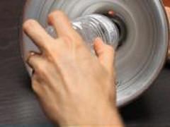 návod ako vymeniť prasknutú žiarovku