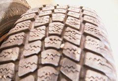 vybrať zimné pneumatiky