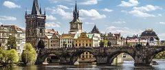zaujímavosti v Prahe