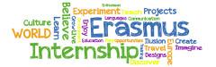 Erasmus v zahraničí a kao získať známosti v zahraničí