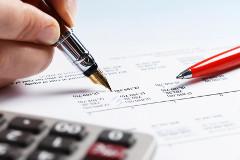 ako sa vyhnuť plateniu daní a zložitým zákonom