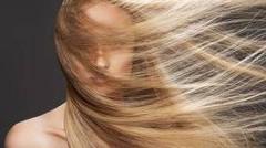 ako si poradiť s problemami vlasov