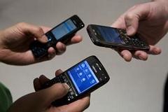 ako spoznať odposluch telefónu