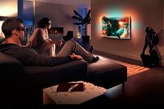 ako vybrať 3D televíziu
