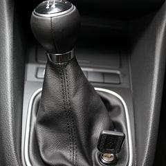 ako zabezpečiť auto