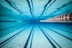 bazenova voda