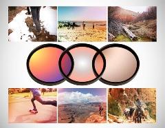 fotograficke filtre