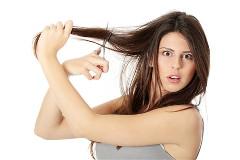 rady na problemy s vlasmi
