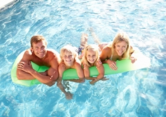 rodinny bazen