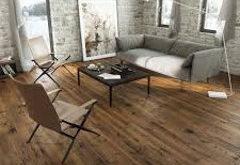 starostlivosť o drevenú podlahu