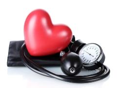 tlakomer a návod ako si merať krvný tlak