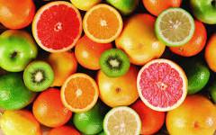 vitamín C a recept ako zvládnuť prechladnutie