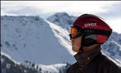 7900e00f1 Ako vybrať lyžiarsku prilbu? | Ako a Prečo?