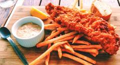 zníženie cholesterolu úpravou jedálnička