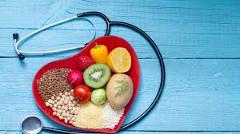 zníženie cholesterolu