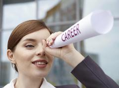 Ako hľadať prácu