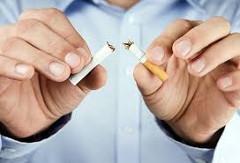 ako dať veľkú fajčenie