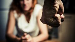 Ako rozpoznať domáce násilie a ako mu čeliť