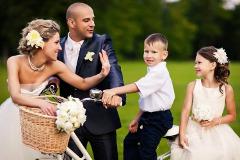 Ako sa rozdeľujú svadobné výročia