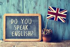 Ako si vybrať vhodný kurz angličtiny