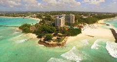 Ako si vychutnať Barbados