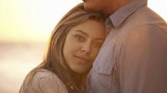 Ako vytvoriť nový vzťah po rozvode
