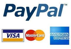 Ako vytvoriť vlastný účet PayPal