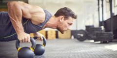 Ako začať tréning