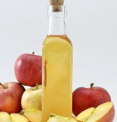 jablčné víno