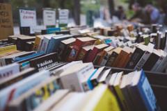 kde nakupovať učebnice pre deti