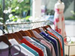 návod ako si vyberať kvalitné oblečenie