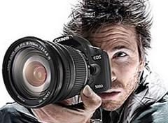 návod ako si vybrať fotoaparát