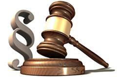 paragrafy na majetkové dohody