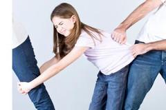povedzte deťom o rozvode