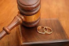 prežite rozvod kludne