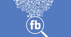 zvládate závislosť na facebooku