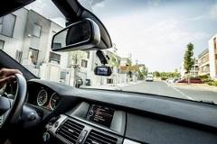 Ako vybrať kameru do auta