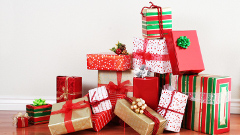 Ako vybrať ten pravý vianočný darček - tipy a nápady