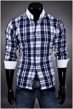 047fc765c2 ako správne vybrať pánsku košeľu