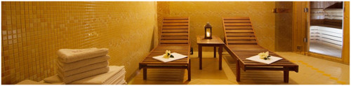 metódy na zdravé saunovanie