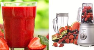 mixer-ovocia-zeleniny