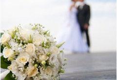 návod a postup ako naplánovať svadobný obrad
