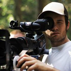 návod a postup ako natočiť film