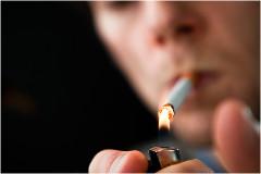 návod ako konečne prestať fajčiť