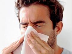 návod ako sa zbaviť upchatého nosa