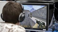 počítačové hry pre deti