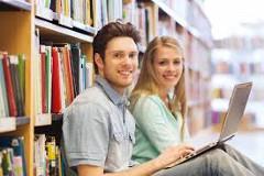 Ako vybrať najlepší notebook pre študenta